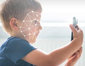 ADERA Digital Identity