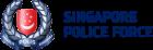 police singapore